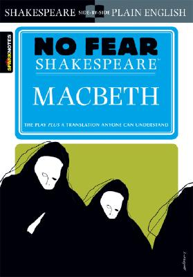 Macbeth By Shakespeare, William/ Crowther, John (EDT)